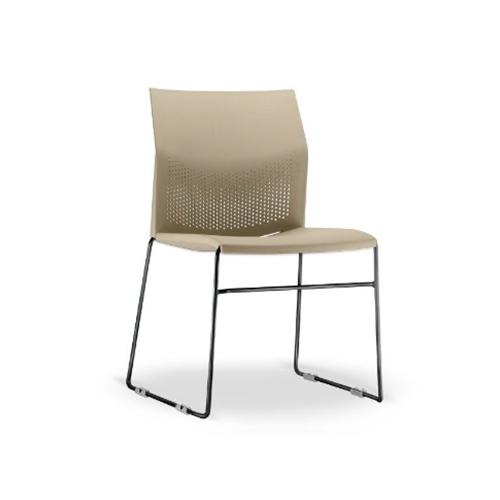 Cadeira Connect Areia