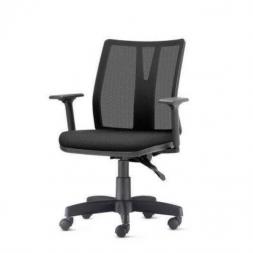 Cadeira Diretor Felicity